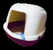 Litterbox_Petsoholic