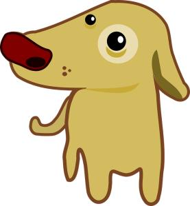 Dogs - petsoholic