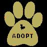 Adopt - Petsoholic